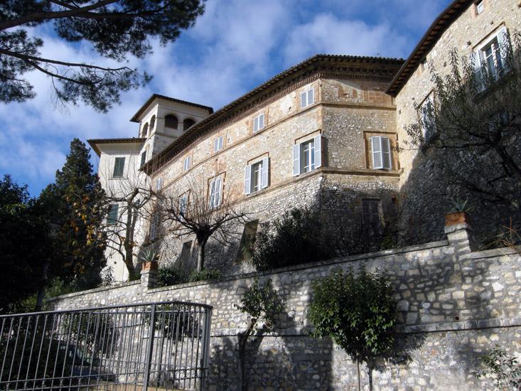 Palazzo Canova