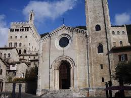 Chiesa di S. Giovanni Battista