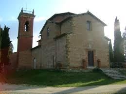Chiesa di S. Ansano