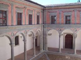 Museo d'arte di Palazzo Ducale
