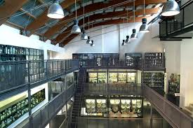 Museo regionale della Ceramica