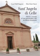 Sant'Angelo di Celle