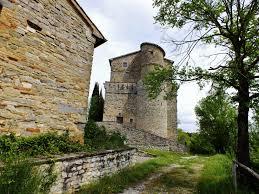 Rocca d'Aries