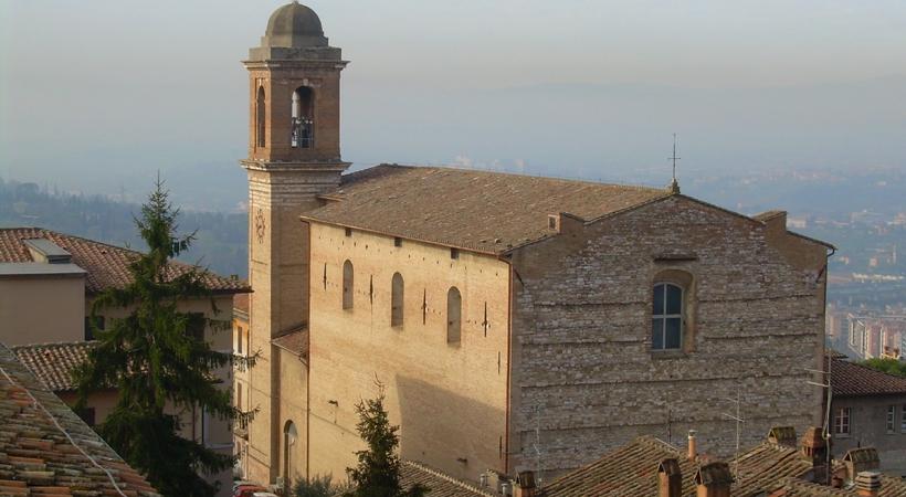 Chiesa di S. Spirito