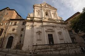 Chiesa di S. Filippo Neri