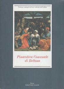 Pinacoteca comunale di Bettona