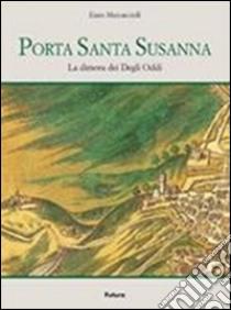 Porta Susanna