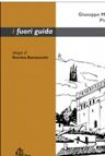 Gubbio: itinerari di monaci e consoli