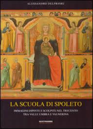 La Scuola di Spoleto