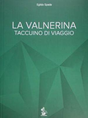 La Valnerina