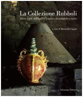 La collezione Rubboli
