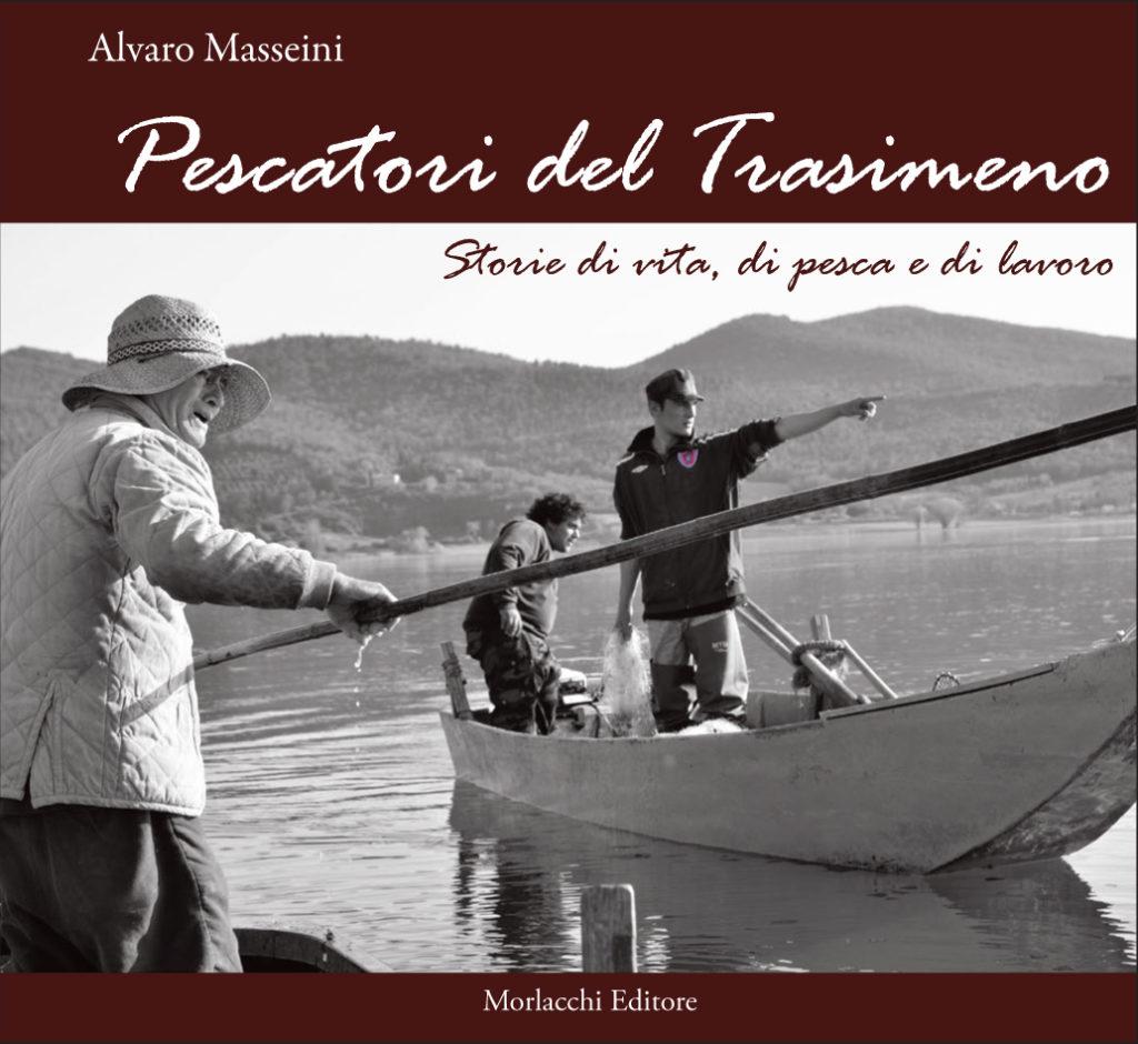 Pescatori del Trasimeno