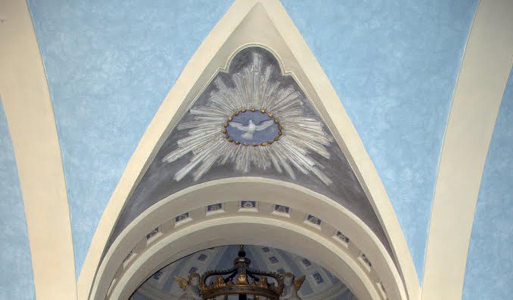 Museo di S. Giuseppe