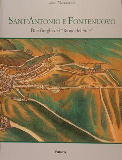 Sant' Antonia e Fontenuovo