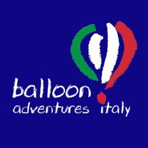 Balloon Adventures Italy Image
