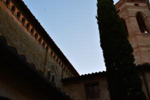 Museo Della Ceramica Di Deruta.Museo Della Ceramica Aboutumbria Magazine