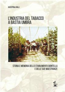 libri sul tabacco