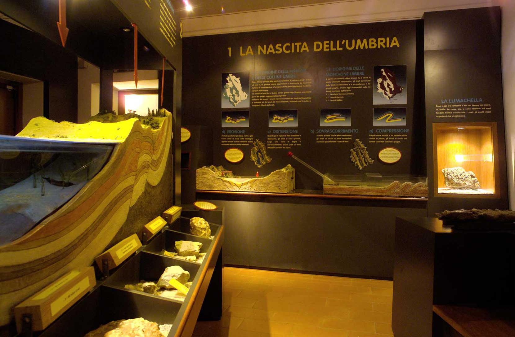 museo_geolab