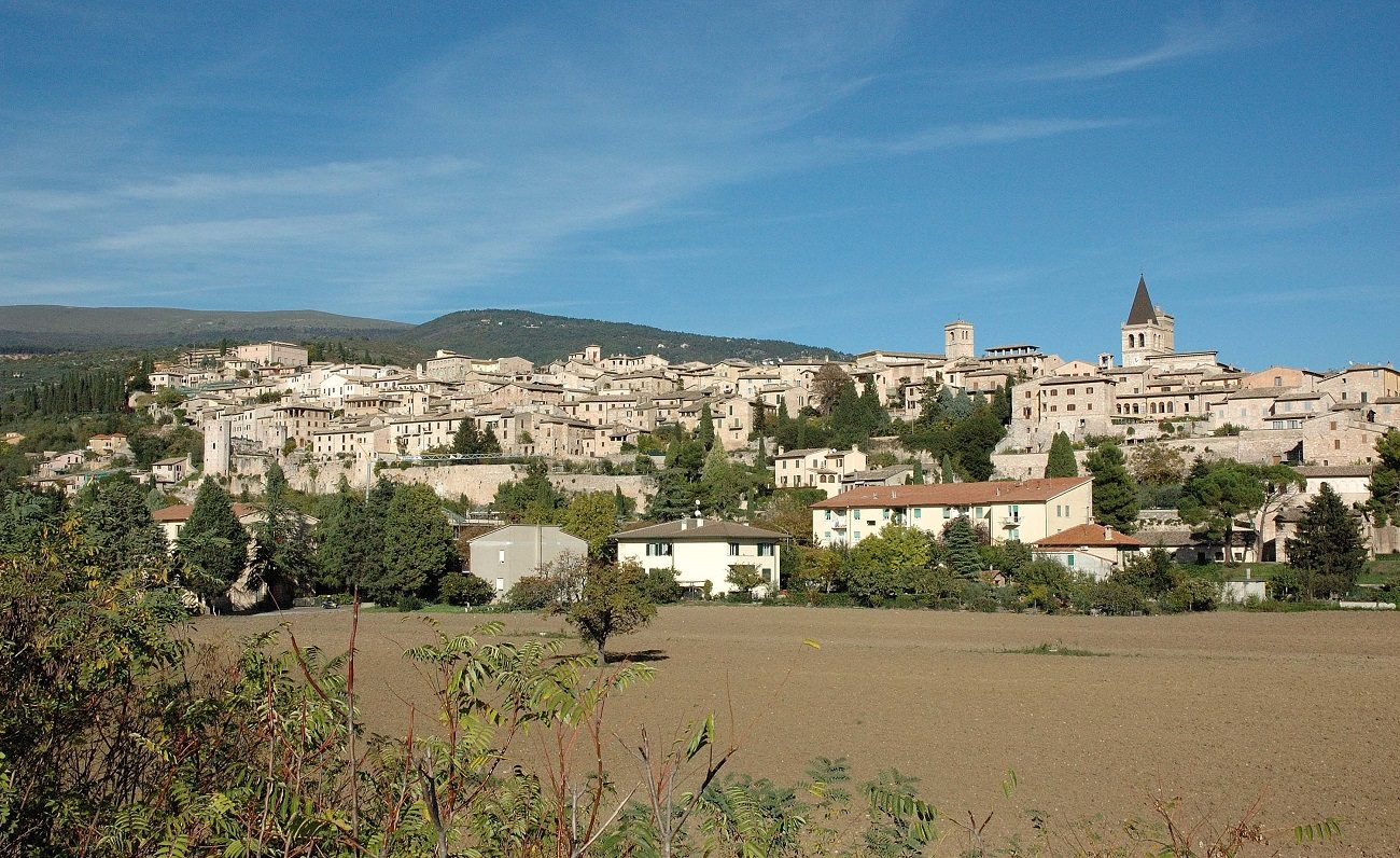 panorama_spello