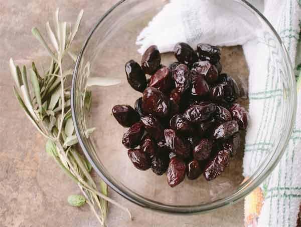 ricetta-olive