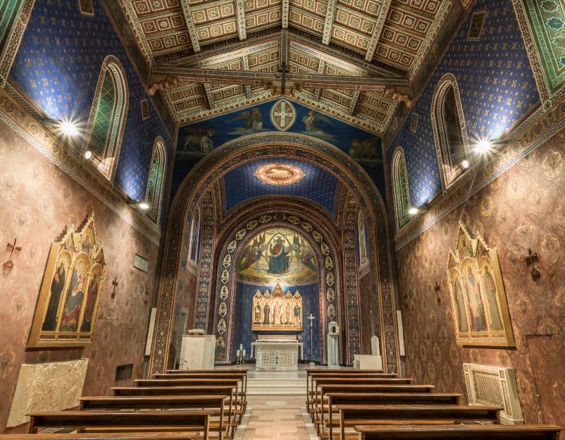 chiesa-sancostanzo