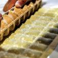 ricetta dolce tipico carnevale umbria