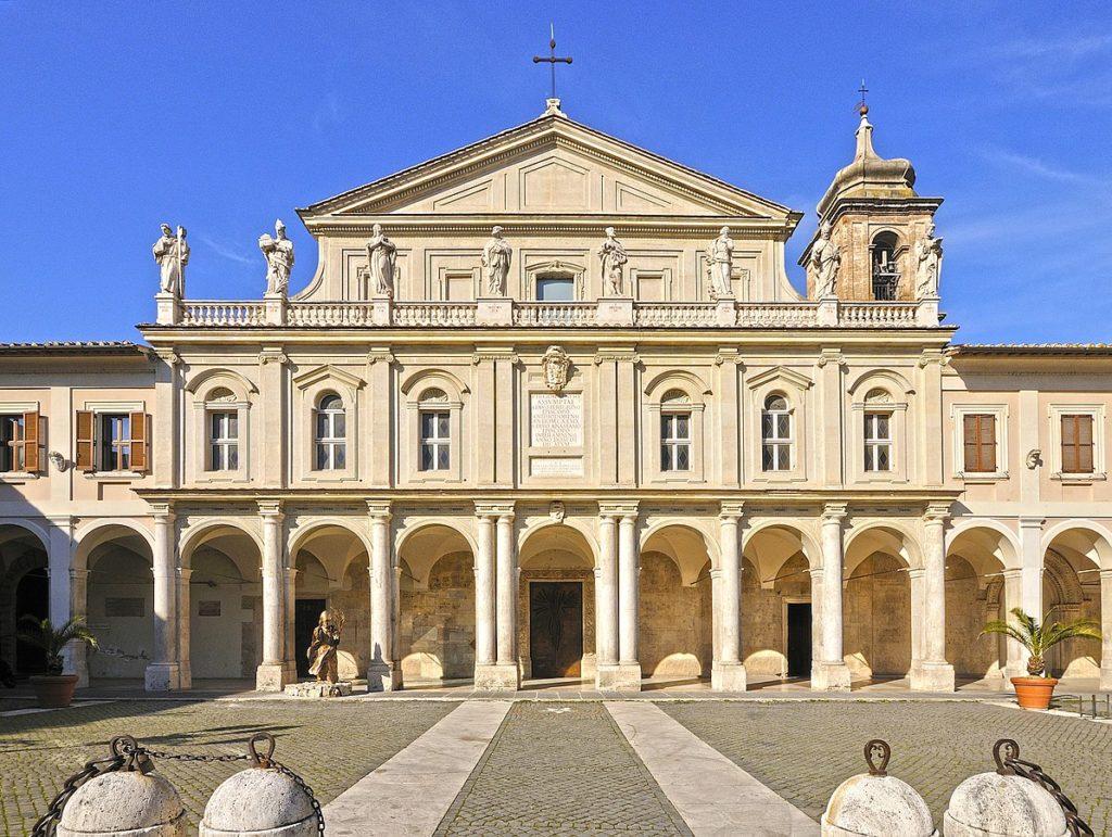Cattedrale di Santa Maria Assunta (Duomo)