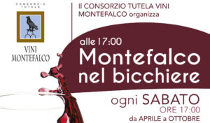 Consorzio tutela vini Montefalco Image