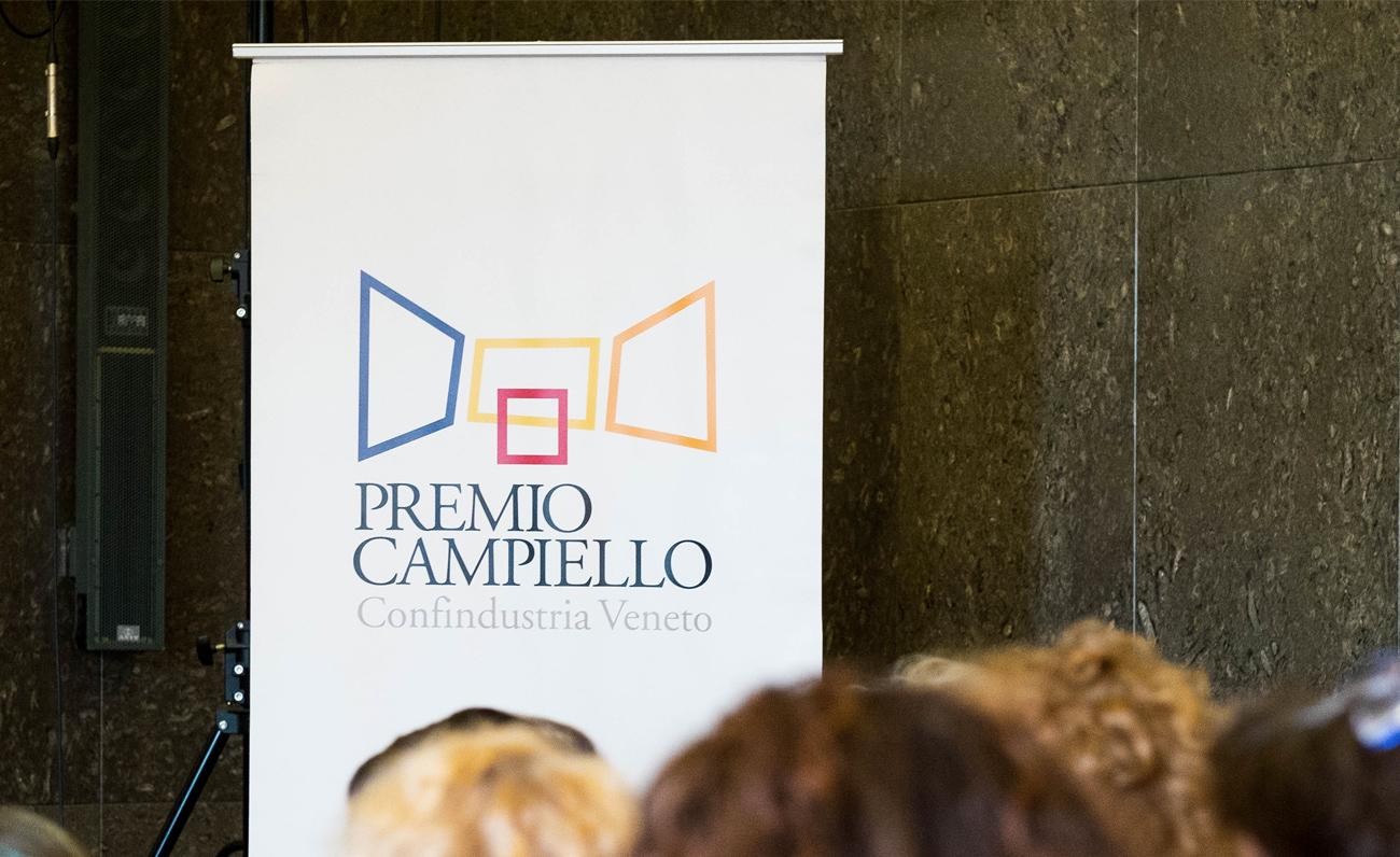 premi letterari italiani 2018