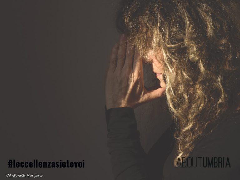 Raccoglimento: nel silenzio si cercano le risposte