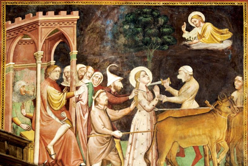 dipinto_chiesa Valnerina