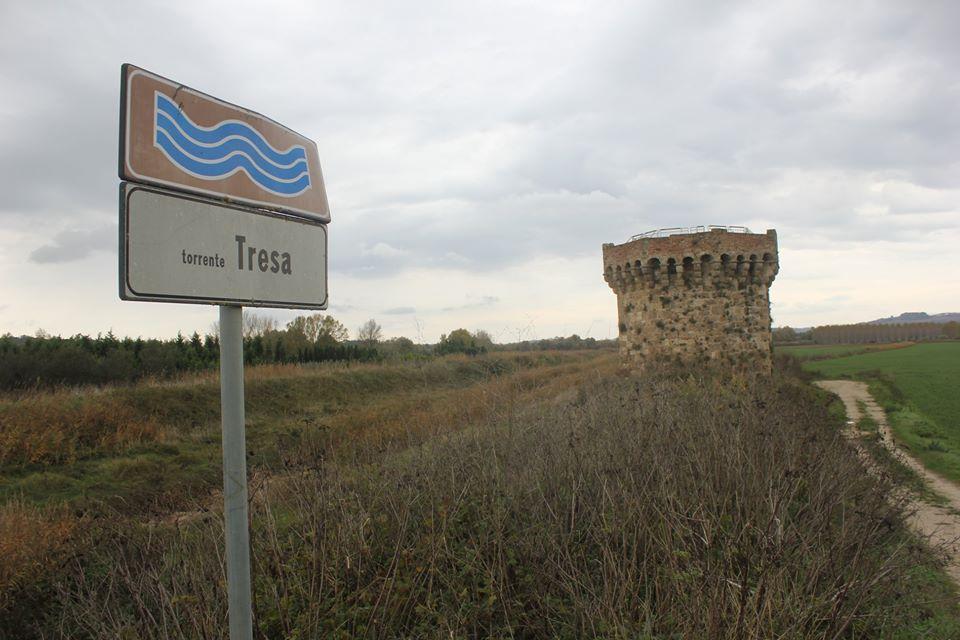 torre_toscana