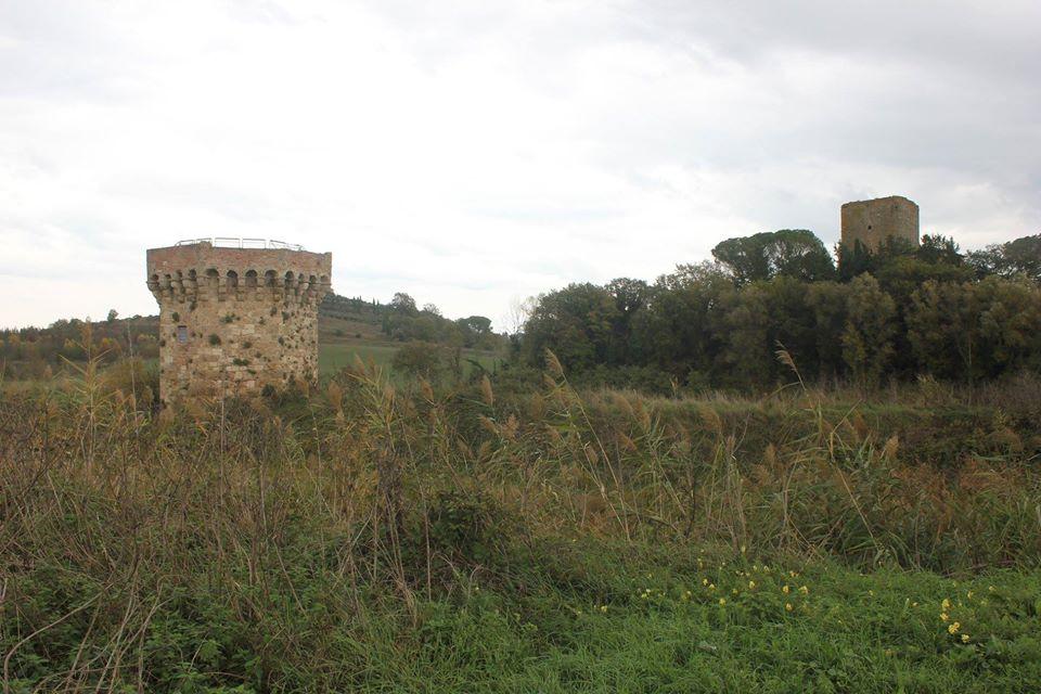 torre_umbria