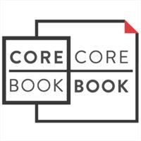 CoreBook Multimedia & Editoria