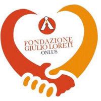 Fondazione Giulio Loreti Onlus