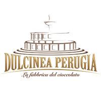 Dulcinea Perugia