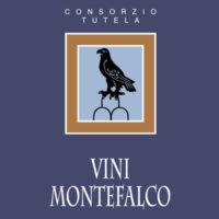Consorzio Tutela Vini Montefalco