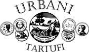 logo-urbani