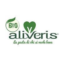 Aliveris