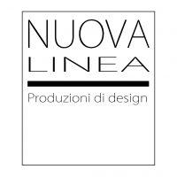 Nuova Linea Produzioni di Design