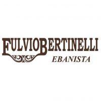 Fulvio Bertinelli Ebanista