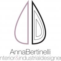 Anna Bertinelli Interior & Industrial Designer