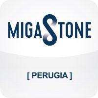 Migastone Perugia