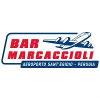 Bar Marcaccioli