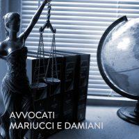 Avvocati Mariucci e Damiani