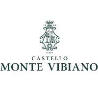Monte Vibiano logo 2 quadrato