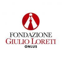 fondazione logo portfolio